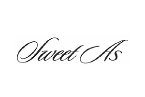 Sweet-As logo